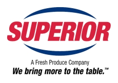superior-sales-logo1